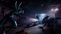 Aliens Colonial Marines - Immagine 8