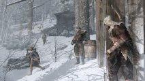 Assassin's Creed 3: La Tirannia di Re Washington - Immagine 3
