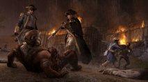 Assassin's Creed 3: La Tirannia di Re Washington - Immagine 5