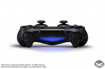 Playstation Meeting 2013 - Immagine 13