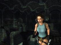 La storia di Tomb Raider - dal 1996 ad oggi (parte 2) - Immagine 3