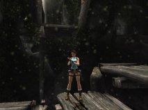 La storia di Tomb Raider - dal 1996 ad oggi (parte 2) - Immagine 4