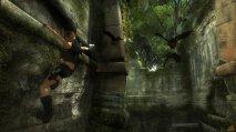La storia di Tomb Raider - dal 1996 ad oggi (parte 2) - Immagine 9