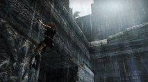La storia di Tomb Raider - dal 1996 ad oggi (parte 2) - Immagine 10