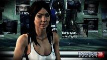 Offerte PlayStation Plus di Marzo 2013 - Immagine 2