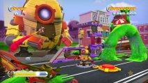 Offerte PlayStation Plus di Marzo 2013 - Immagine 11