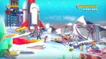 Offerte PlayStation Plus di Marzo 2013 - Immagine 12
