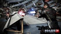 Offerte PlayStation Plus di Marzo 2013 - Immagine 4