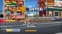 Offerte PlayStation Plus di Marzo 2013 - Immagine 10