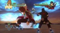 Naruto Shippuden: Ultimate Ninja Storm 3 - Immagine 5