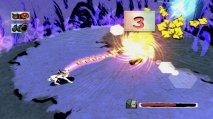 Offerte PlayStation Plus di Aprile 2013 - Immagine 2