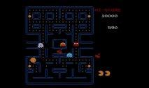 Pac-Man (NES) - Immagine 4