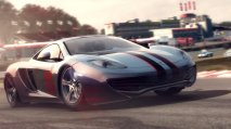 Race Driver GRID 2 - Immagine 8