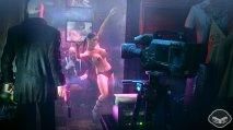 Offerte PlayStation Plus di Maggio 2013 - Immagine 1