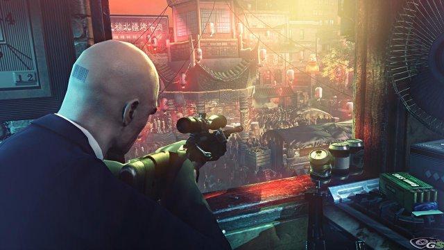 Offerte PlayStation Plus di Maggio 2013 - Immagine 2