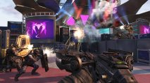 Call of Duty Black Ops 2: Uprising Map Pack - Immagine 7