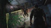 The Last of Us - Immagine 4