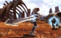 Offerte PlayStation Plus di Giugno 2013 - Immagine 4