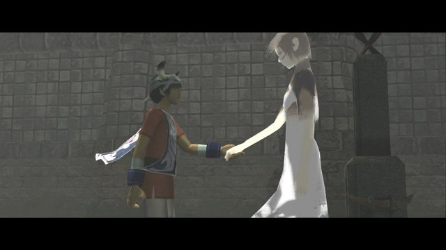Offerte PlayStation Plus di Giugno 2013 - Immagine 7