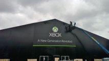 Xbox Next: ci siamo quasi - Immagine 4