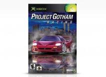 Xbox Next: ci siamo quasi - Immagine 5
