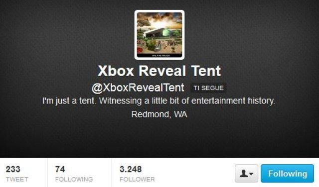 Xbox Next: ci siamo quasi - Immagine 2
