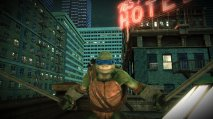 Teenage Mutant Ninja Turtles Out of Shadows - Immagine 2