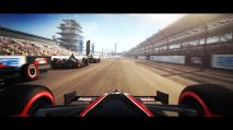 Race Driver GRID 2 - Immagine 2