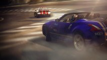 Race Driver GRID 2 - Immagine 3