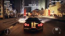 Race Driver GRID 2 - Immagine 4