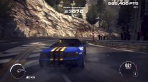Race Driver GRID 2 - Immagine 6
