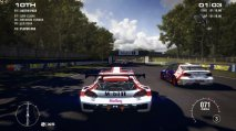 Race Driver GRID 2 - Immagine 7