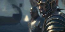 E3 2013: la conferenza Microsoft - Immagine 2