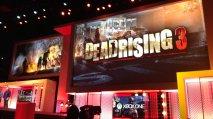 E3 2013: la conferenza Microsoft - Immagine 7