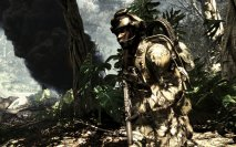 Call of Duty: Ghosts - Immagine 2