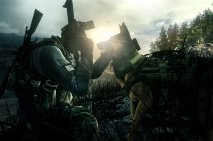 Call of Duty: Ghosts - Immagine 6