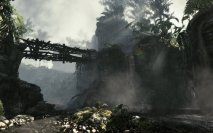 Call of Duty: Ghosts - Immagine 8