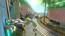 Nintendo Direct E3 2013 - Immagine 3