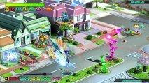 Nintendo Direct E3 2013 - Immagine 8
