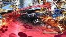 Bayonetta 2 - Immagine 1