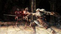 Dark Souls II - Immagine 4