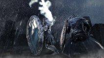 Dark Souls II - Immagine 6