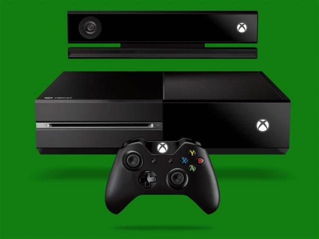 Xbox One cambia rotta - Immagine 8