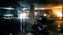 Offerte PlayStation Plus di Luglio 2013 - Immagine 2