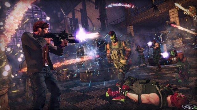 Offerte PlayStation Plus di Luglio 2013 - Immagine 10