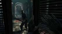 Thief - Immagine 8