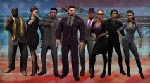 Saints Row IV - Immagine 2