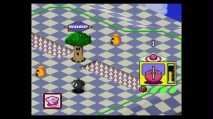 Kirby's Dream Course - Immagine 5