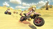 Mario Kart 8 - Immagine 3