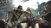 Splinter Cell Blacklist - Immagine 3